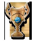 3 Clasificado XC Murcia 2012