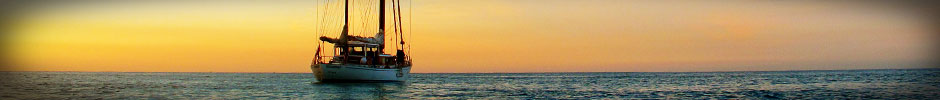 Sailing-Yathing